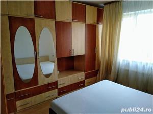 3 camere decomandat Punctele Cardinale - imagine 8