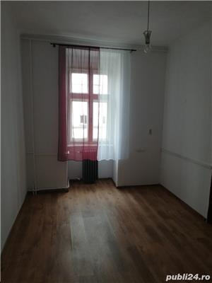 Inchiriez apartament 2 camere ultracentral - imagine 4