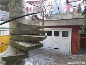 Proprietar vand vila cu 2 etaje lângă faleza Dunarii - imagine 4
