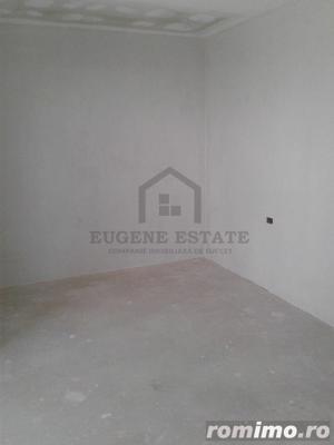 Doua apartamente in oglinda, 3 camere, Dumbravita - imagine 5