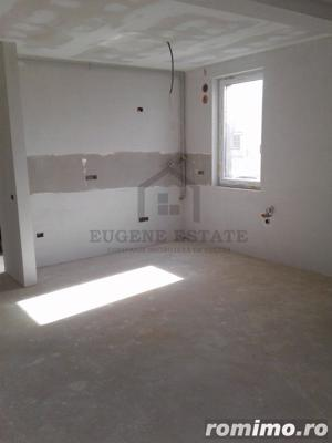 Doua apartamente in oglinda, 3 camere, Dumbravita - imagine 10