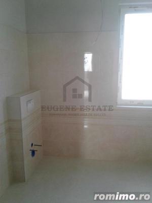Doua apartamente in oglinda, 3 camere, Dumbravita - imagine 6