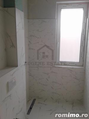 Doua apartamente in oglinda, 3 camere, Dumbravita - imagine 9