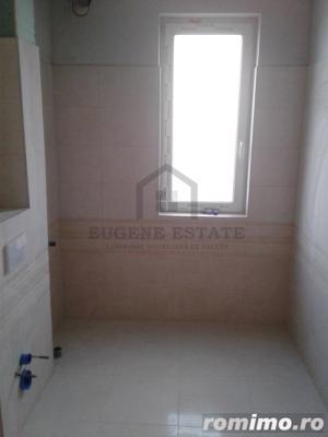 Doua apartamente in oglinda, 3 camere, Dumbravita - imagine 7