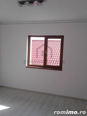 Duplex nou si spatios - imagine 9