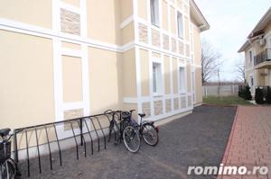 Apartament cu trei camere, constructie noua! - imagine 11