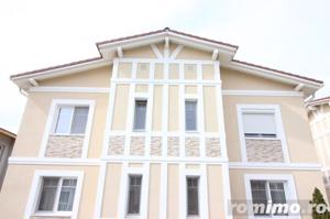 Apartament cu trei camere, constructie noua! - imagine 16