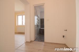 Apartament cu trei camere, constructie noua! - imagine 6