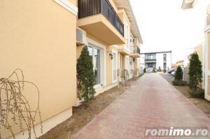 Apartament cu trei camere, constructie noua! - imagine 12