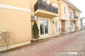 Apartament cu trei camere, constructie noua! - imagine 13