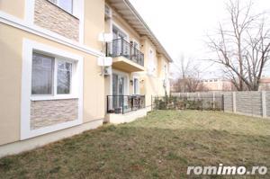 Apartament cu trei camere, constructie noua! - imagine 14