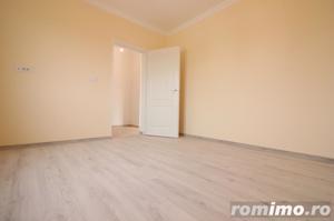 Apartament cu trei camere, constructie noua! - imagine 1