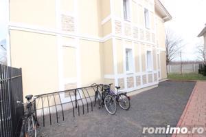 Apartament cu trei camere, constructie noua! - imagine 15