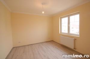 Apartament cu trei camere, constructie noua! - imagine 7