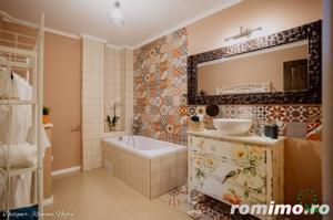 Apartament de vanzare cu 3 camere decomandate zona Strand - imagine 7