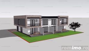Jumatate Duplex Lipovei  - imagine 1
