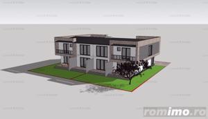 Jumatate Duplex Lipovei  - imagine 4