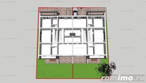 Jumatate Duplex Lipovei  - imagine 13