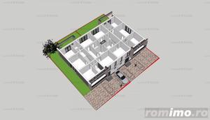 Jumatate Duplex Lipovei  - imagine 6