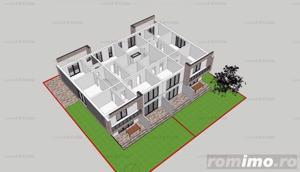 Jumatate Duplex Lipovei  - imagine 7
