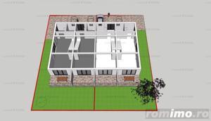 Jumatate Duplex Lipovei  - imagine 12