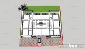 Jumatate Duplex Lipovei  - imagine 8