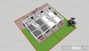 Jumatate Duplex Lipovei  - imagine 11