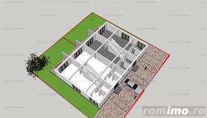 Jumatate Duplex Lipovei  - imagine 10