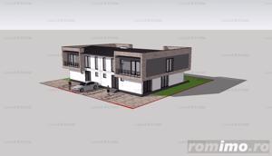 Jumatate Duplex Lipovei  - imagine 3