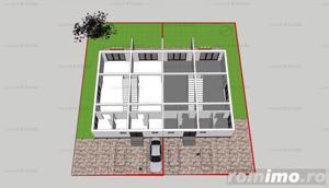 Jumatate Duplex Lipovei  - imagine 9