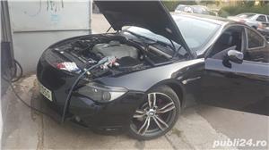 Diagnoza Auto + Decarbonizare Motor 180 ron Oferta - imagine 9