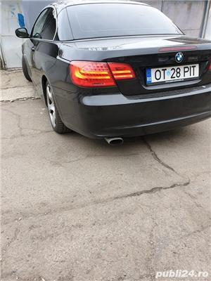 Diagnoza Auto + Decarbonizare Motor 180 ron Oferta - imagine 11