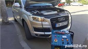 Diagnoza Auto + Decarbonizare Motor 180 ron Oferta - imagine 10
