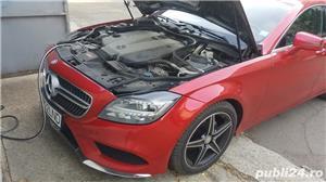 Diagnoza Auto + Decarbonizare Motor 180 ron Oferta - imagine 1