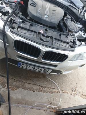 Diagnoza Auto + Decarbonizare Motor 180 ron Oferta - imagine 6