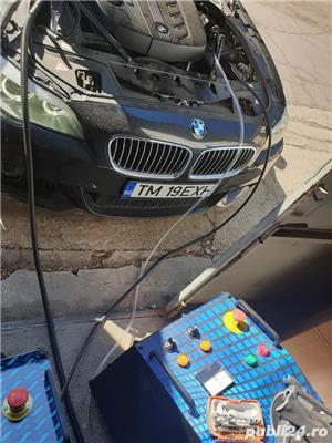 Diagnoza Auto + Decarbonizare Motor 180 ron Oferta - imagine 13
