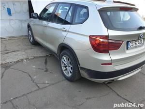 Diagnoza Auto + Decarbonizare Motor 180 ron Oferta - imagine 16
