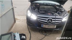Diagnoza Auto + Decarbonizare Motor 180 ron Oferta - imagine 15