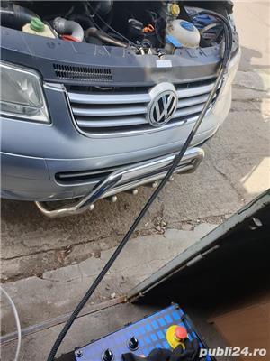 Diagnoza Auto + Decarbonizare Motor 180 ron Oferta - imagine 12