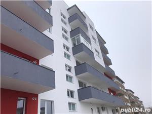 Dimitrie Leonida - Apartament 3 camere 78mp - Str. Biruintei - imagine 1