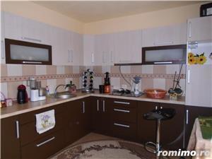 Casa cu 4 dormitoare, in Vladimirescu! - imagine 4