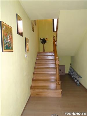 Casa cu 4 dormitoare, in Vladimirescu! - imagine 10