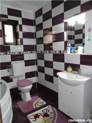 Casa cu 4 dormitoare, in Vladimirescu! - imagine 8