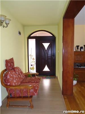Casa cu 4 dormitoare, in Vladimirescu! - imagine 11