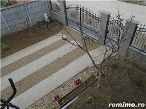 Casa cu 4 dormitoare, in Vladimirescu! - imagine 14