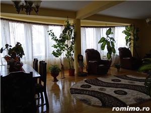 Casa cu 4 dormitoare, in Vladimirescu! - imagine 5