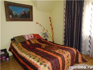 Casa cu 4 dormitoare, in Vladimirescu! - imagine 13