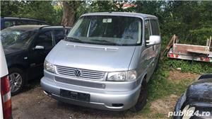 Vw Caravelle Multivan - imagine 2
