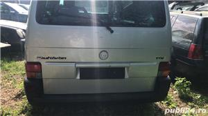 Vw Caravelle Multivan - imagine 3