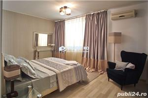 Apartament 2 camere - Herastrau / Satul Francez, 120 MP - imagine 4
